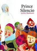 Prince Silencio