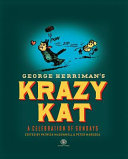 George Herriman's Krazy Kat