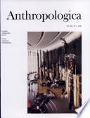 1999 - Vol. 41, No. 1
