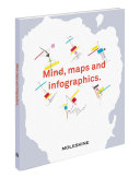 Mind Maps and Infographics