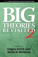 Big Theories Revisited 2 Pdf/ePub eBook