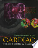 Cardiac Stress Testing & Imaging