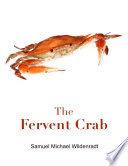 The Fervent Crab