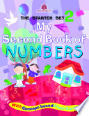My Second Book of Numbers