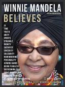 Pdf Winnie Mandela Quotes And Believes Telecharger