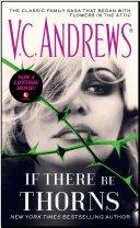 If There Be Thorns [Pdf/ePub] eBook