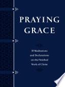 Praying Grace
