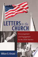Letters To The Church Book PDF