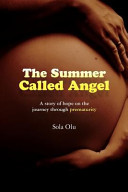 The Summer Called Angel