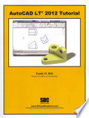 Read Online AutoCAD LT 2012 Tutorial For Free