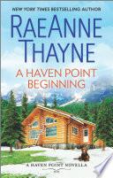 A Haven Point Beginning Book