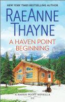 A Haven Point Beginning Pdf/ePub eBook