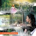 The Fairest Queen Book