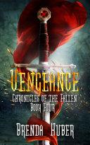 Vengeance Pdf/ePub eBook