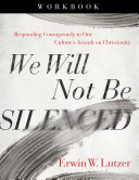 We Will Not Be Silenced Study Guide Pdf/ePub eBook