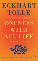 Oneness with All Life Pdf/ePub eBook