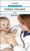 Mosby s Pocket Guide to Pediatric Assessment   E Book