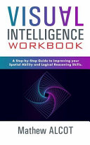 Visual Intelligence Workbook