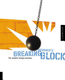 Breaking Designers Block