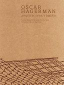 Oscar Hagerman