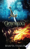 Crownology
