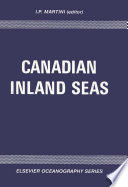 Canadian Inland Seas
