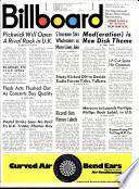 30 jan. 1971