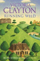 Running Wild [Pdf/ePub] eBook