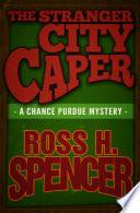 Download The Stranger City Caper Pdf