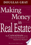 Making Money In Real Estate Book PDF