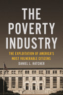 The Poverty Industry Pdf