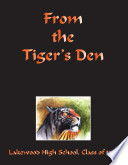 From the Tiger's Den