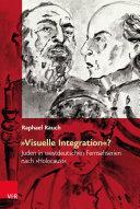 »Visuelle Integration«? [Pdf/ePub] eBook