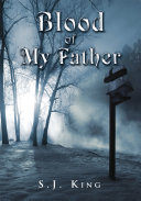 Blood of My Father ebook
