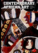 Contemporary African Art Book PDF