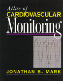Atlas of Cardiovascular Monitoring