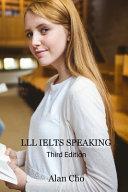 LLL Ielts Speaking