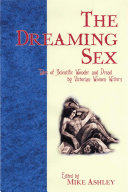 The Dreaming Sex Pdf/ePub eBook