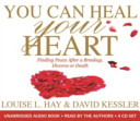 You Can Heal Your Heart PDF
