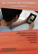 Pdf Fiche de lecture Au coeur des ténèbres (résumé détaillé et analyse littéraire de référence) Telecharger