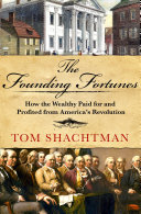The Founding Fortunes Pdf