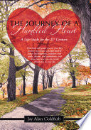 The Journey of a Humbled Heart