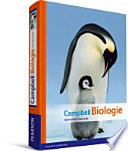 Biologie  : gymnasiale Oberstufe
