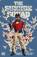 The Suicide Squad Case Files 1 [Pdf/ePub] eBook