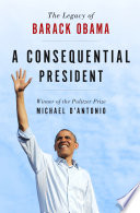 A Consequential President Book PDF