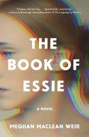 The Book of Essie Pdf