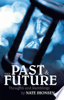The Past and the Future Book PDF
