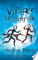 Viper s Daughter