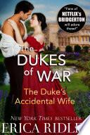 The Duke s Accidental Wife