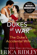 The Duke's Accidental Wife [Pdf/ePub] eBook